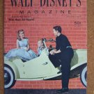 Walt Disney's Magazine Vol.2#5