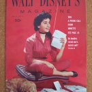 Walt Disney's Magazine Vol.3#2 (1958)