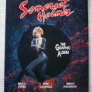 Somerset Holmes: the Graphic Album