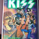 Marvel Comics Super Special #5 Kiss