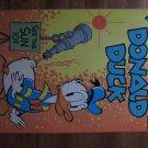 Donald Duck #268 (Gladstone 1988)