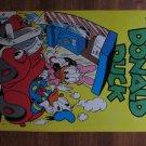 Donald Duck #263 (Gladstone 1988)