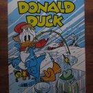 Donald Duck #253 (Gladstone 1987)