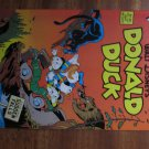 Donald Duck #257 (Gladstone 1987)