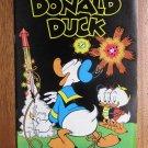 Donald Duck #266 (Gladstone 1988)