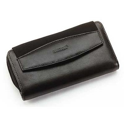 Buxton Leather Ladies Wallet - 34383