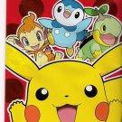 Pokemon Ochazuke/Furikake FREE SHIPPING