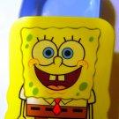 Spongebob Squarepants Bento Box