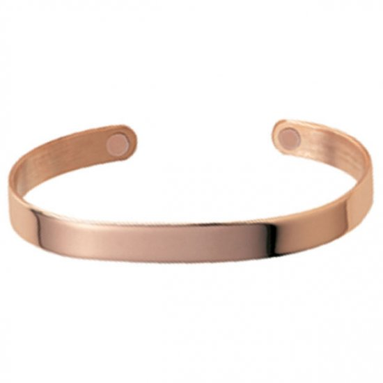 Sabona 524 Copper Original Magnetic Wristband