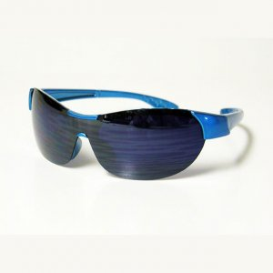 Golf Ball Finder Glasses - Sport Style