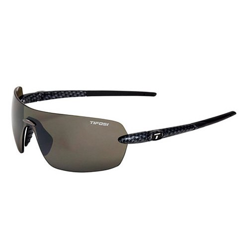 Tifosi VOGEL Carbon GOLF Sunglasses GT Lens