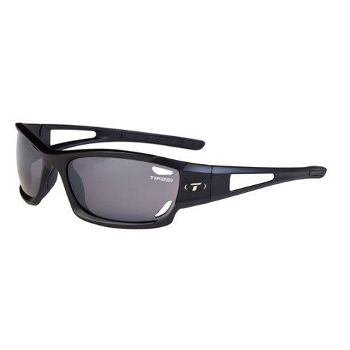 Tifosi DOLOMITE 2.0 Matte Black CYCLING Sunglasses