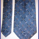MENS NEW JOS A BANK SILK NECK TIE CRISP WOVEN WEDDING