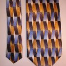 MENS NEW JOS JOSEPH A BANK SILK TIE EXECUTIVE DESIGNER