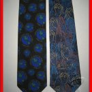 MENS CHRISTIAN JESUS WORLD PRAYERS NECK TIES NECKTIES