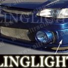1998 1999 2000 Toyota Corolla AIT Racing Body Kit Fog Lamps Bumper Lights