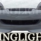 Hyundai Tiburon Aerogear Body Kit Fog Lights Drivinglamps 2003 2004 2005 2006