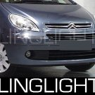 Citroën Xsara Picasso Xenon Fog Lamp Driving Light Kit Citroen