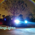 1998 1999 2000 Mercedes C43 AMG HID Replacement Bulbs Headlights Headlamps Head Lights Lamps C 43