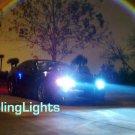 2001 2002 2003 2004 Mercedes C200 HID Replacement Bulbs Headlights Headlamps Head Lights Lamps C 200