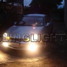2000 2001 Dodge Neon SE ES Highline Xenon Fog Lights Driving Lamps Kit