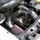 2002 2003 2004 2005 2006 2007 Saturn Vue 2.2L L61 I4 Engine Air Intake 2.2 L