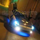 2000 2001 2002 Mitsubishi Eclipse Xenon HID Conversion Kit Headlights Headlamps Head Lights Lamps