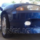 2003 2004 2005 Chevrolet Cavalier Fog Lamps Driving Lights Chevy