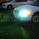 2006 2007 2008 2009 2010 Buick Lucerne Xenon HID Conversion Kit Headlamps Headlights Head Lights