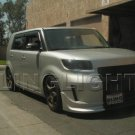 2007 2008 2009 2010 Scion xB Tint Protection Film for Smoked Headlamps Headlights Head Lamps Lights