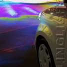 2008 2009 2010 2011 Scion xB Xenon HID Conversion Kit for Headlamps Headlights Head Lamps Lights