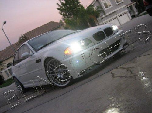 Plus A $24.00 Refund 2001-2005 Lexus IS300 3.0L 6 Fuel Injectors
