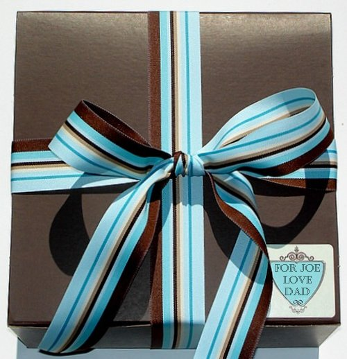 Add Gift Wrap Packaging to Your Order with Purchases Birthday Christmas Holiday Presents