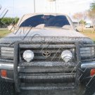 1998 1999 2000 Toyota Tundra Lamp Bar Off Road Driving Lights Kit