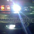 Oldsmobile Alero VHO HID for Headlamps Headlights Head Lamps Lights 1999 2000 2001 2002 2003 2004