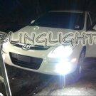 2007 2008 2009 2010 Hyundai Elantra VHO HID Xenon Kit for Headlamps Headlights Head Lamps Lights
