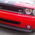 Dodge Challenger Xenon Fog Lamp Light 2008 2009 2010 2011 2012 2013 2014
