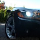 2009 2010 2011 2012 BMW Z4 e89 OEM Replacement Xenon HID Light Bulbs Headlamps Headlights