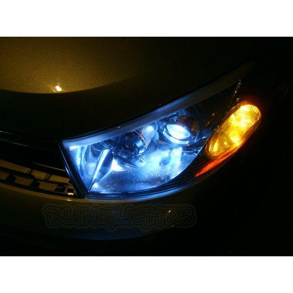 2003 2004 2005 saturn l series bright light bulbs for headlamps headlights l l200 l300 lw200 lw300. Black Bedroom Furniture Sets. Home Design Ideas