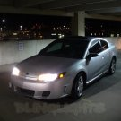 2003 2004 2005 2006 2007 Saturn Ion Bright Light Bulbs for Headlamps Headlights Head Lights Lamps