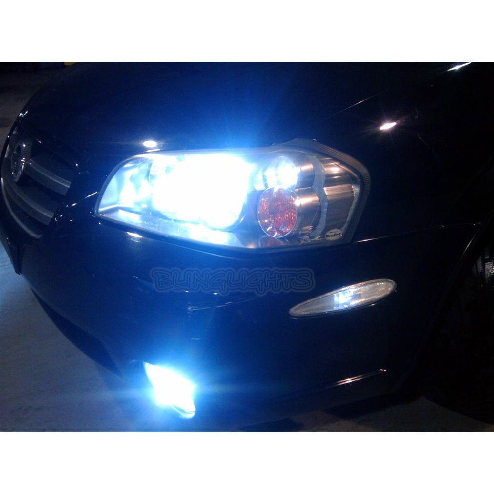 2003 nissan maxima headlight bulb the best choice headlight bulbs watch more like 55 watt hid car lights