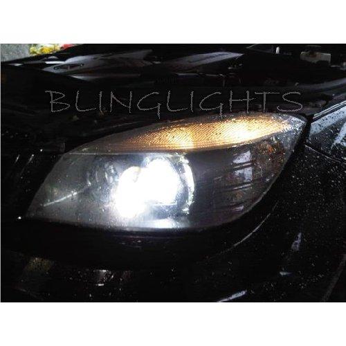 2008 2009 2010 2011 2012 mercedes benz c class w204 oem for Mercedes benz light bulb replacement