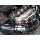 2005 2006 2007 2008 2009 2010 Chevrolet Chevy Cobalt 2.2 L 2.2L CAI Cold Air Intake Kit