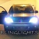 Mitsubishi Outlander Xenon HID HeadLight Conversion Kit 55 watts
