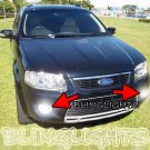 2009 2010 2011 Ford Territory SY2 Halo Fog Lamps Lights Kit