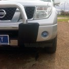 2008 2009 2010 Nissan X-Trail Xenon Foglamps Drivinglights Kit Xrail Fog & Driving Lamps