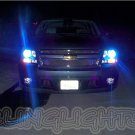 Chevrolet Chevy Suburban Xenon HID Conversion Kit for Headlamps Headlights Head Lamps Lights HIDs