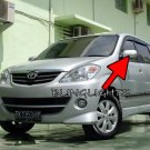 Toyota Avanza LED Side Mirrors Turnsignals Lights Mirror Turn Signals Lamps Signalers Accents