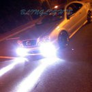 1997 1998 1999 2000 2001 2002 2003 Mercedes-Benz W208 A208 CLK Xenon Fog Lamps Lights Foglamps Kit