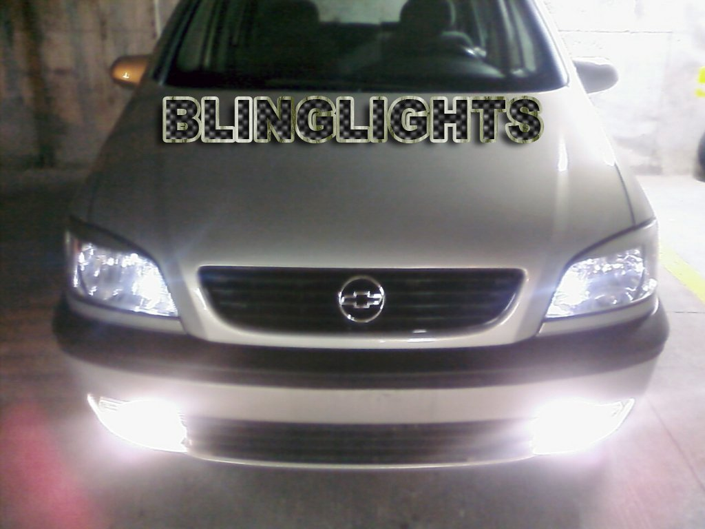 Buy H1 Halogen Driving Fog Lamp 55w Supply Shop Every Store On The M45 Light Bulb Wiring Diagram 29104 8007610235 2001200220032004 E420w210 H139008 Chevrolet Chevy Nabira A Xenon Lamps